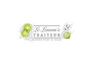 lemons-traiteur