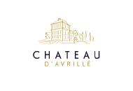 logo-chateau-avrille