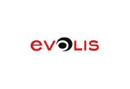 logo-evolis