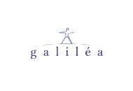logo-galilea
