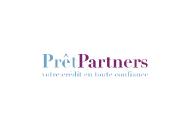 logo-pret-partner