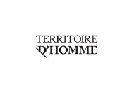 logo-territoire-homme